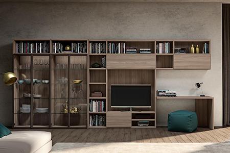 Arredamento Bologna Prime Home