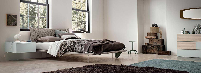 arredare camera letto | PRIME HOME